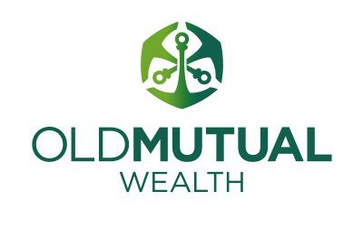 A big step forward for Old Mutual Wealth
