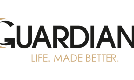 Will Guardian's approach to Waiver of Premium trigger changes in market practice?