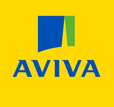 Aviva makes changes to their upgraded proposition