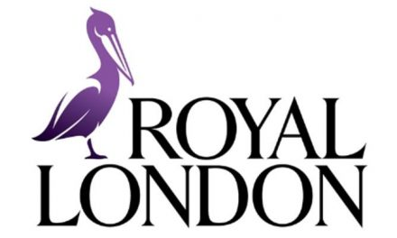 Royal London make enhancements to high incidence Critical Illness Conditions