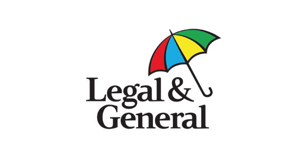 How does Legal & General's new Child Critical Illness offering compare?
