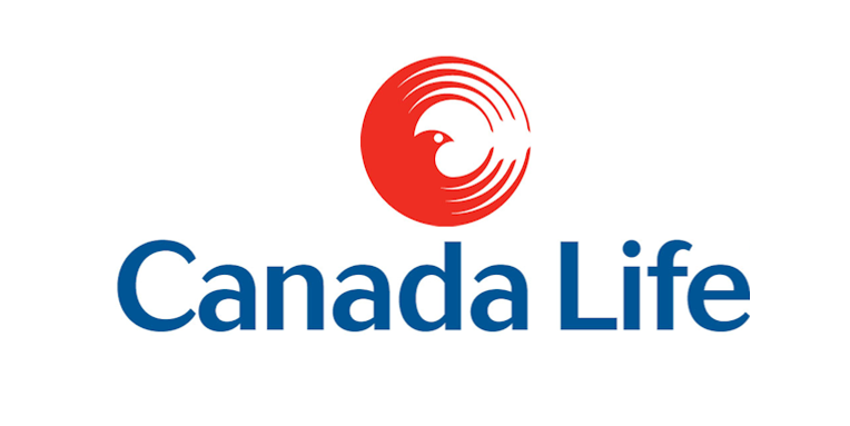 Canada Life make big changes to their critical illness proposition