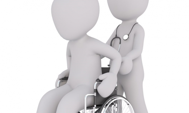 Is Total Permanent Disability Benefit a useful option to have within a plan?