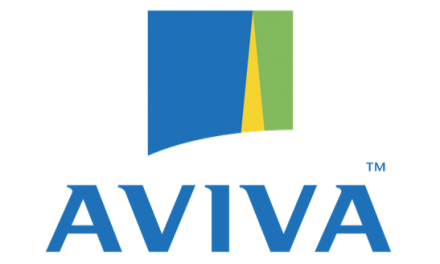 How Aviva have used their claims experience to improve their Extra Care Cover