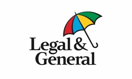 Legal & General Upgrades Critical Illness Proposition