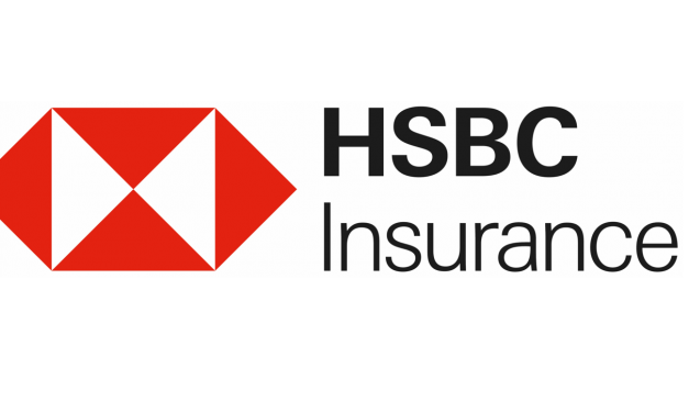 "A big win for advisers as HSBC Life launch a ""Clear and Unambiguous"" approach to Critical illness"