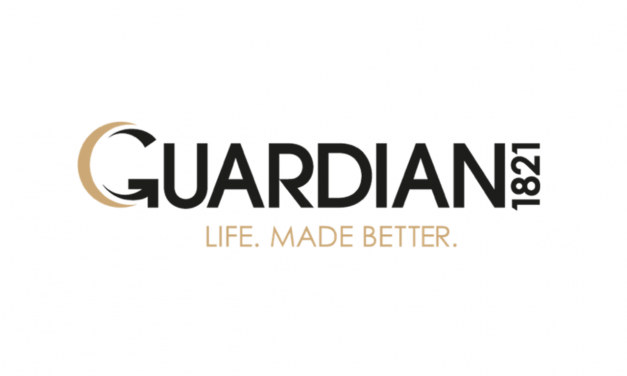 Brief but huge advice opportunity following Guardian announcement