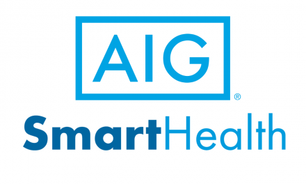AIG's Smart Health – Helping Clients Manage their Health and Wellbeing