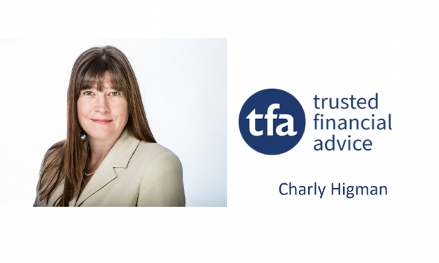 Guest Insight: How TFA helped over 90% of clients choose a better policy rather than a cheaper one