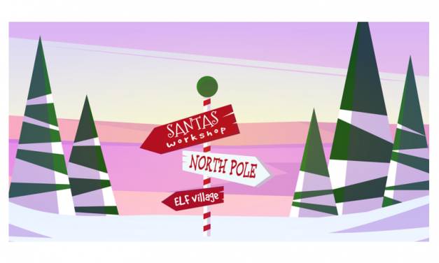 Can added value benefits keep the north pole running?