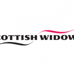 SIMPLE, CLEAR & CONCISE – HAVE SCOTTISH WIDOWS SET THE BAR?
