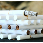 Understanding the full impact of smoking on critical illness