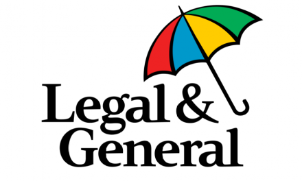 COVID & NOVAD – Legal & General embrace new approach to trusts