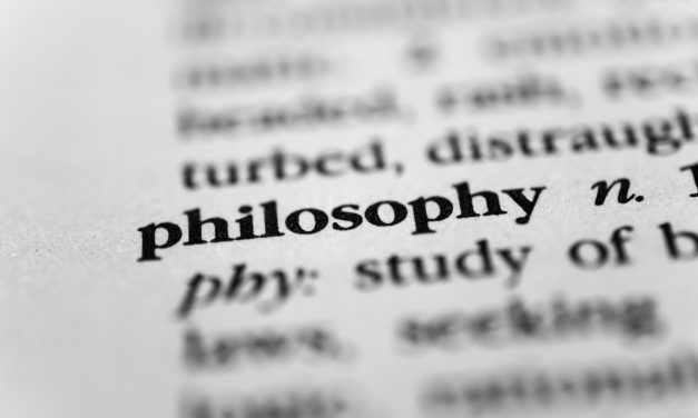 Is an insurers claims philosophy more important than their policy wording?