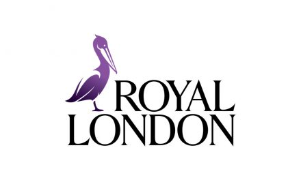 Royal London Enhance Critical Illness Proposition