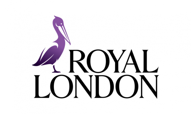 Royal London launch an alternative to trusts