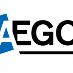 AEGON first to announce changes after FCA Guidance