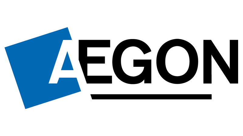 AEGON make significant changes to their Income Protection Plan