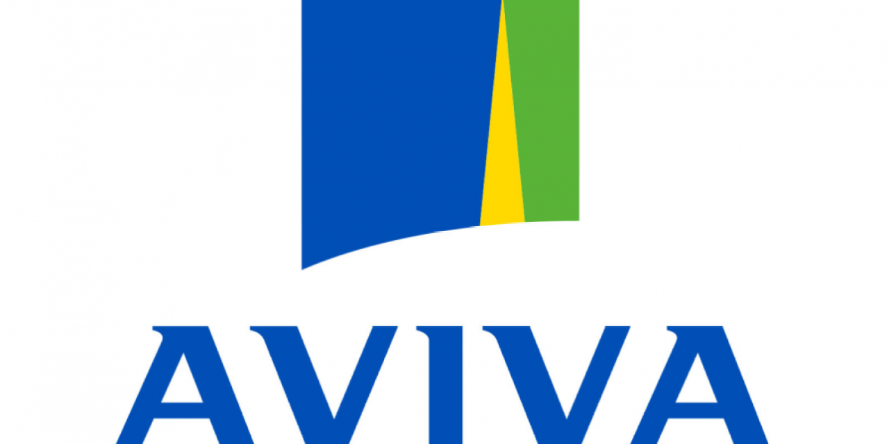 Aviva reinstate medical requests and commit £15m to health charities