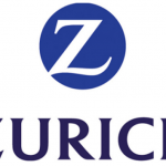 Are Zurich leading the way on financially vulnerable customers?