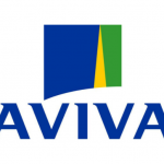 Going the extra mile – Aviva's new claims initiatives