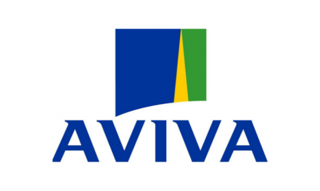 Aviva remove underwriting restrictions as pandemic eases