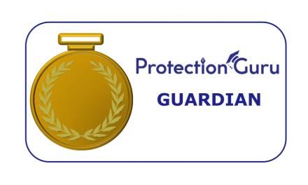 How Guardian achieved gold across their full product range