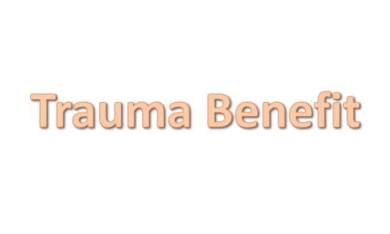 Which insurers offer Trauma Benefit within Income PRotection?