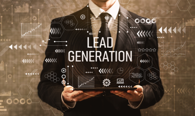 Should online lead generation be regulated?