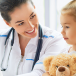 Everything you need to know about… How children are covered on critical illness policies