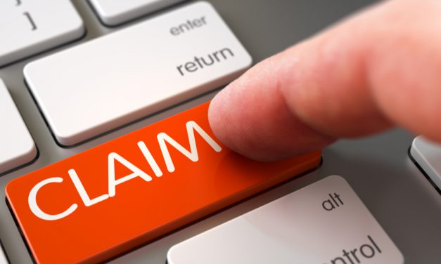 Claims… Everything you need to know