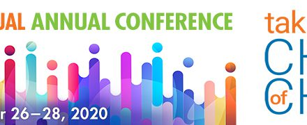 2020 LIMRA Annual Conference – virtual event 26-28 October 2020