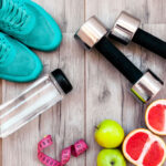 Helping clients keep fit – how insurers compare