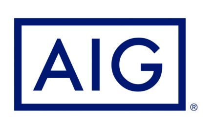 AIG make welcome move towards impact based cover