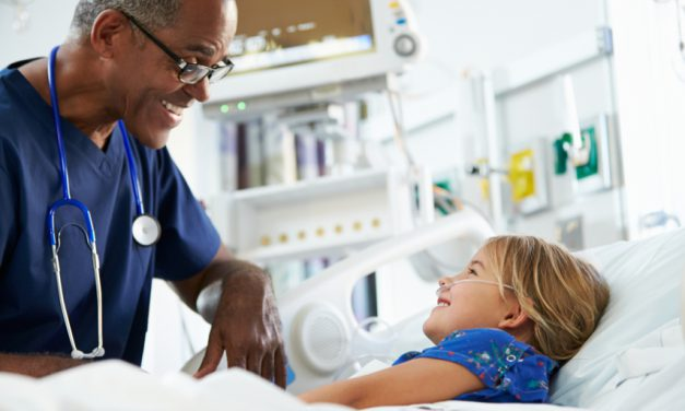 who has the broadest eligibility for children's critical illness cover?