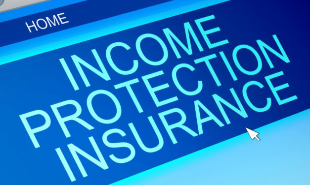 Income Protection Product Features – Everything you need to know
