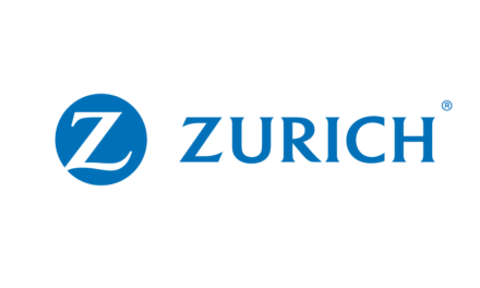 Zurich the latest insurer to extend support for financially vulnerable