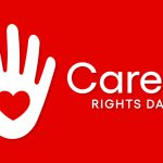 CARERS RIGHTS DAY 2020 – WHICH INCOME PROTECTION PLANS OFFER SUPPORT FOR CARERS?