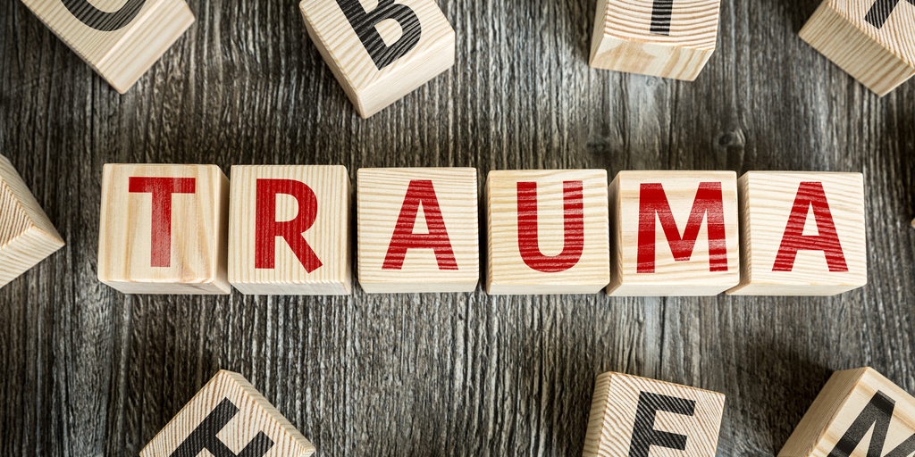 which insurers offer trauma benefit on income protection plans?