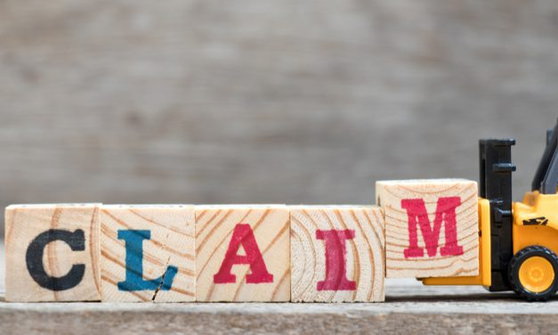 Supporting the claims process – Everything you need to know