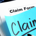 What to expect from claims in 2021
