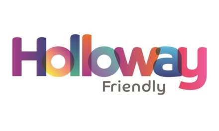 Some Good Things and Some Bad – Holloway Friendly's revised One2Protect plan