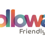 Holloway friendly remove covid exclusions on most deferred periods