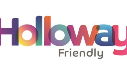 Holloway Friendly extend payment holiday option