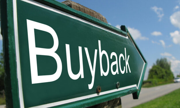 Which insurers have the best buyback options?