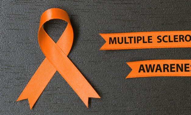 Multiple Sclerosis Awareness week – How is MS covered in critical illness plans?