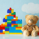 Project Teddy – How aviva have been supporting the children of clients